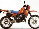 Suzuki RH 200X